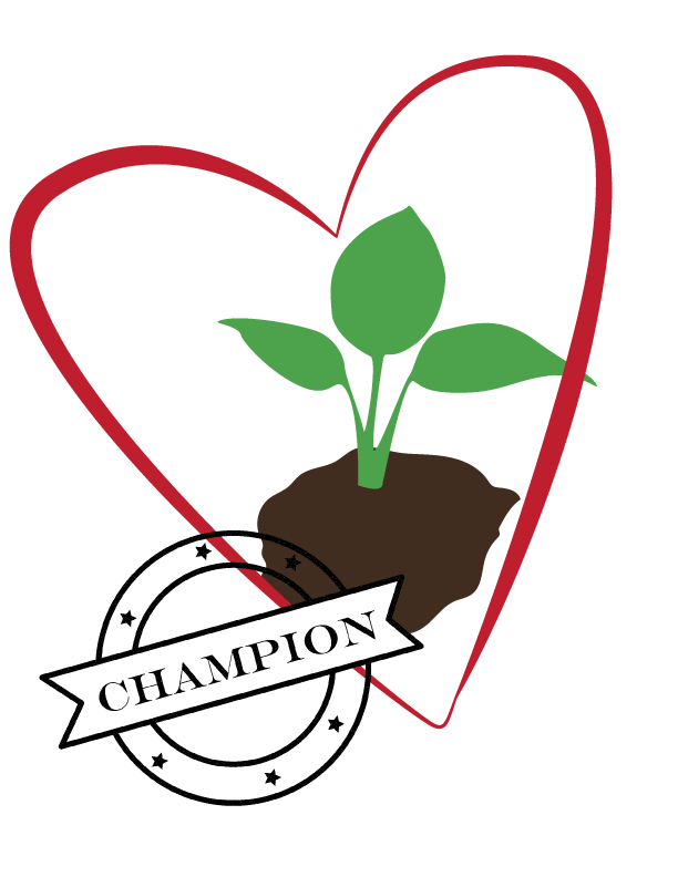 National Association of Conservation Districts Call for Soil Champions!
