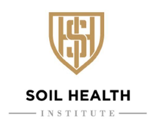 The WA State Soil Health Committee Attends the First Soil Health Institute Annual Meeting