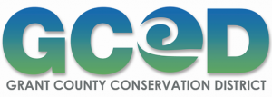 Grant County Conservation District